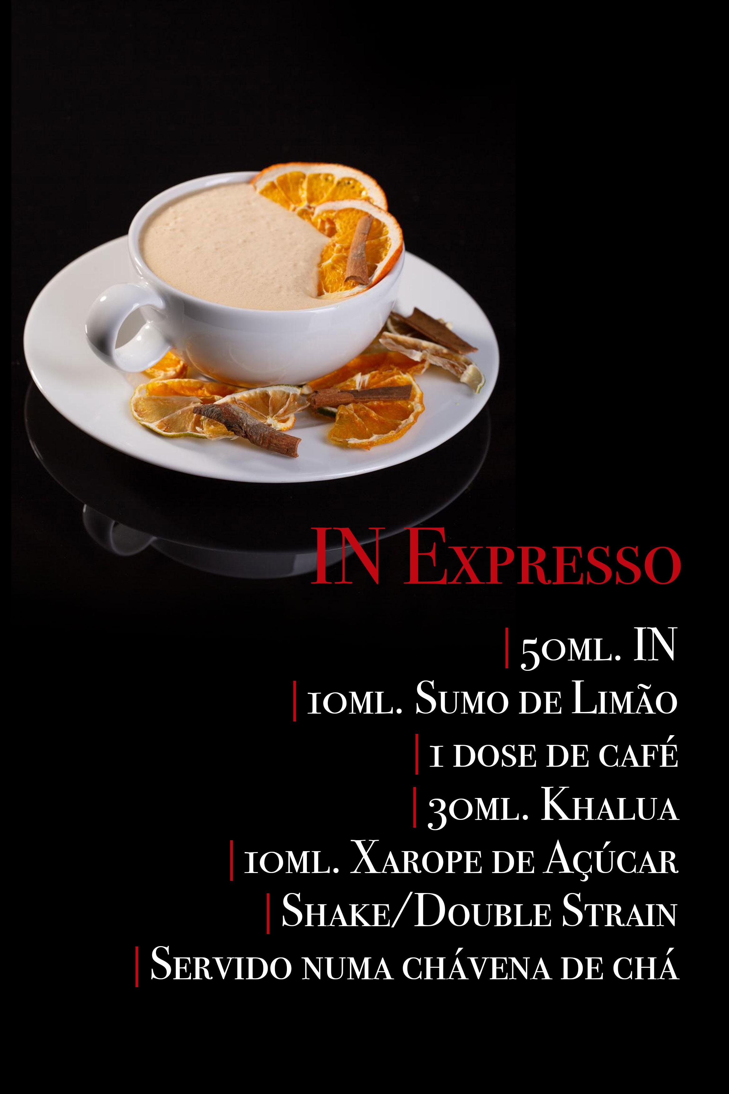 IN-EXPRESSO_texto