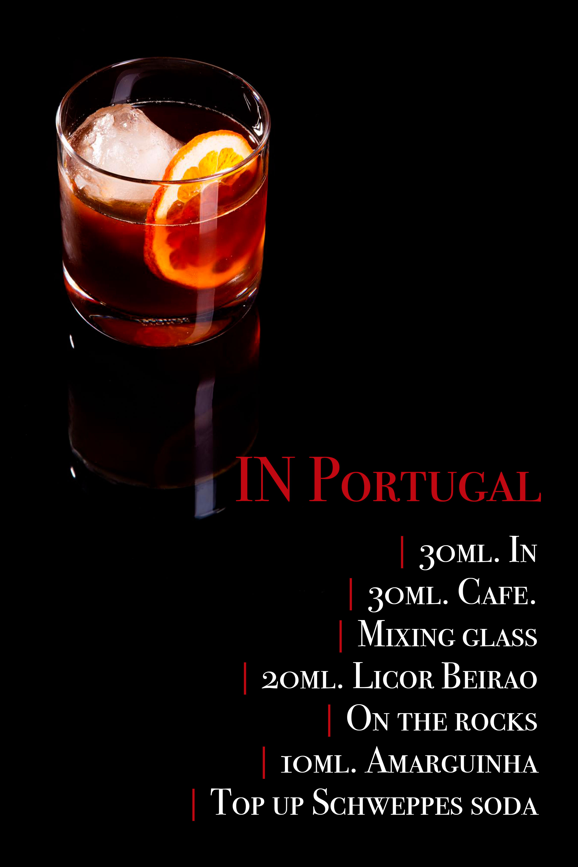 IN-portugal_2