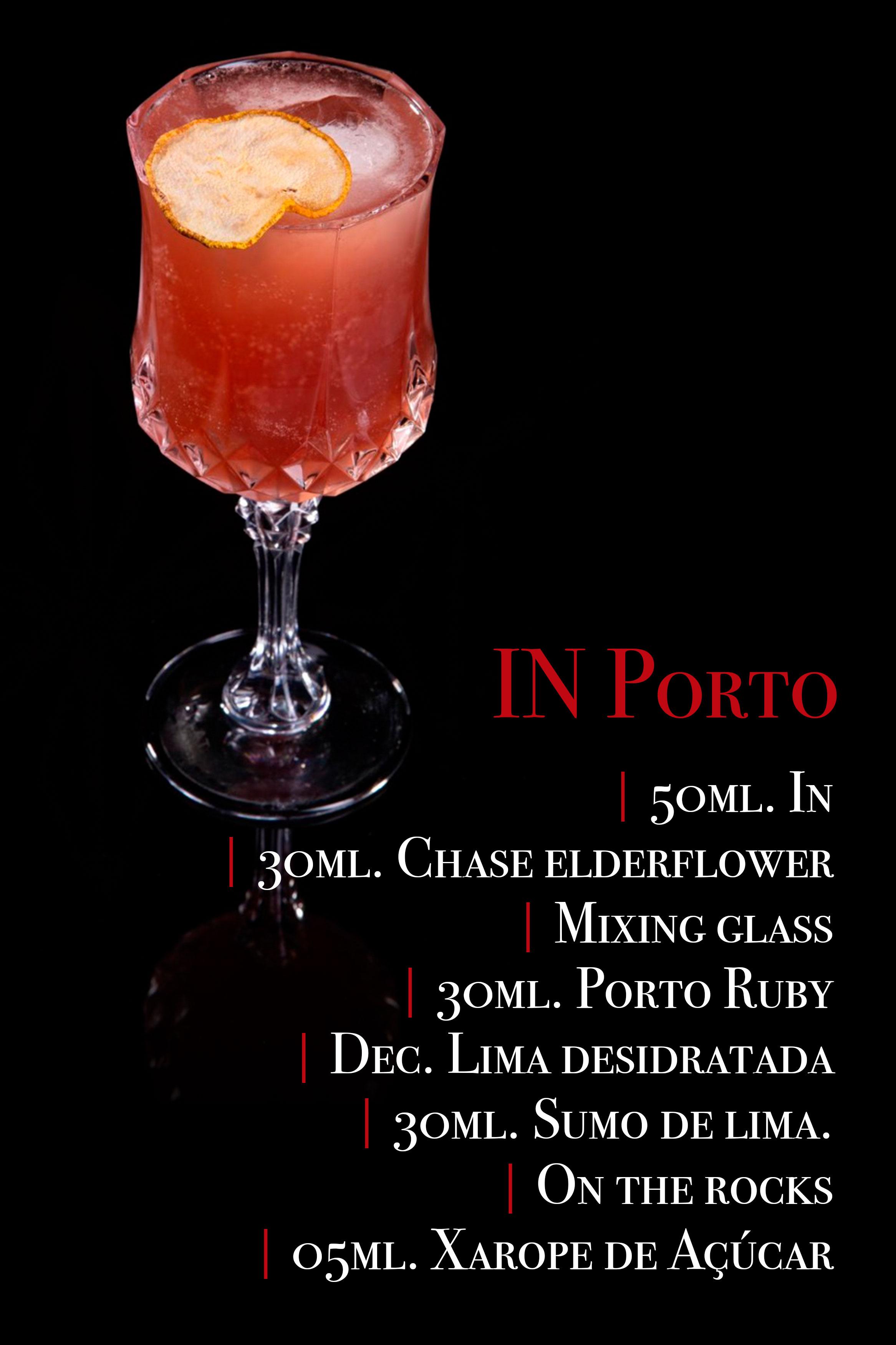 In_porto2