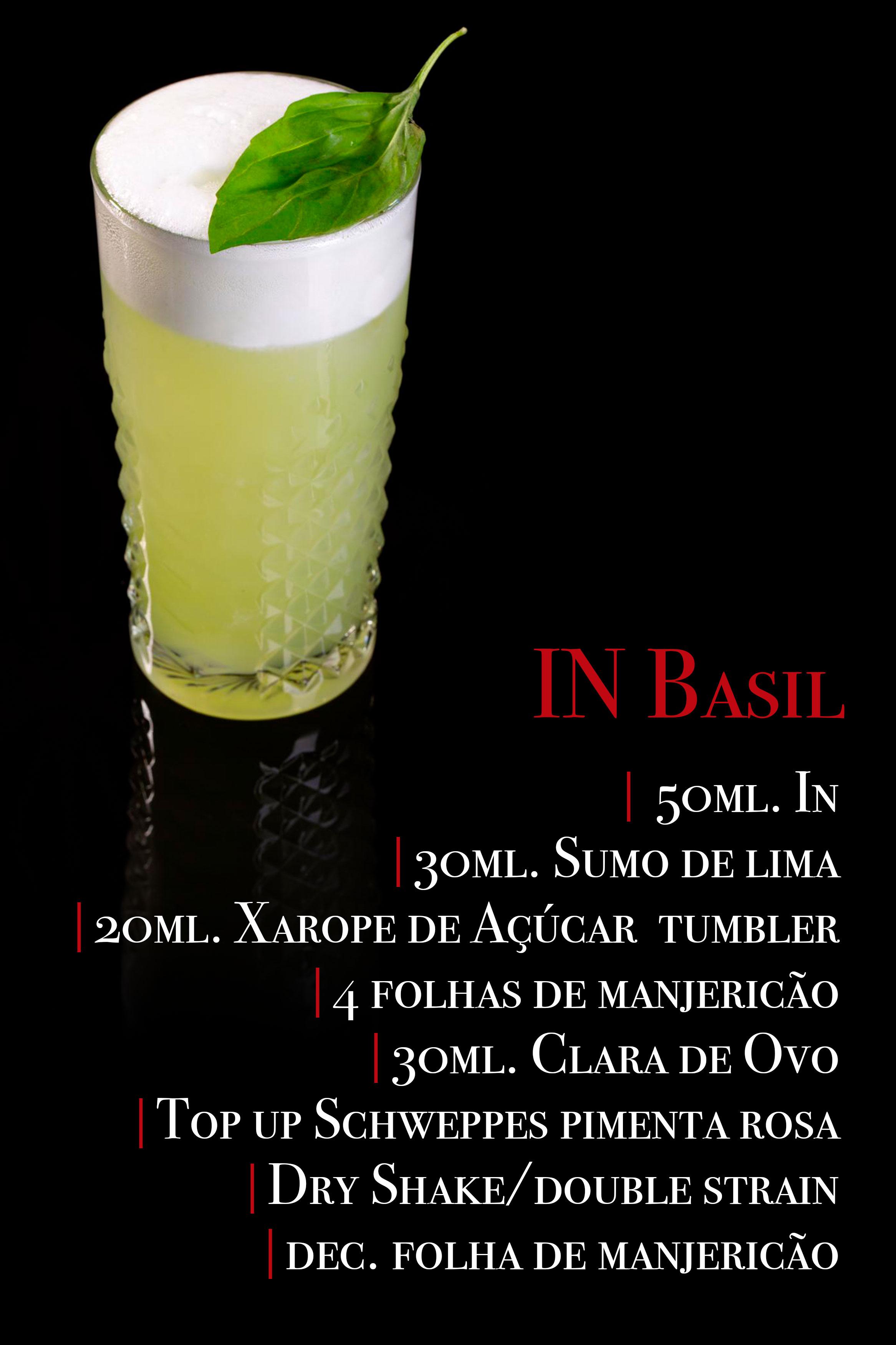 in-basil_texto