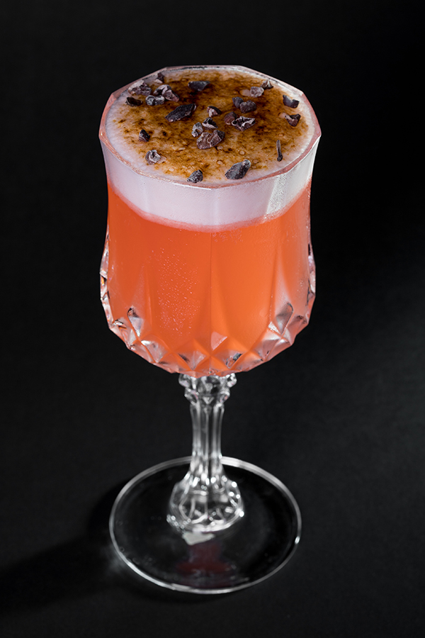 in_cocktails-73-Editar_3
