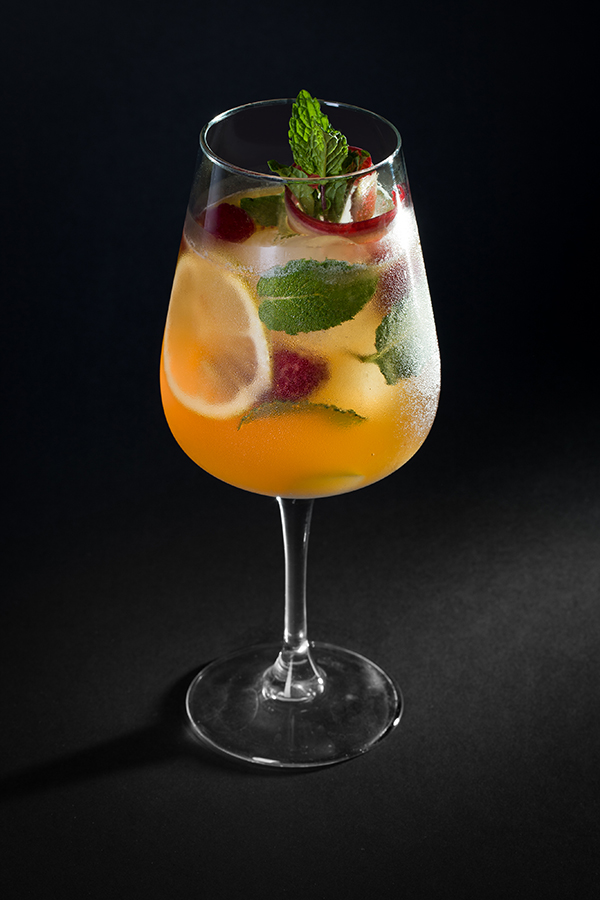 in_cocktails-90-Editar_4